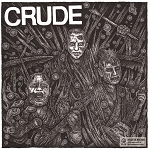 Crude/Warfare split 7