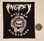 Inepsy - Nuclear Nightmare patch
