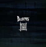 Disrotted/IRN split 12