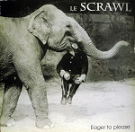 Le Scrawl - Eager to Please 10