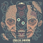 Endless Swarm - Imprisoned in Skin LP