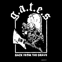 Agathocles/GATES split 7