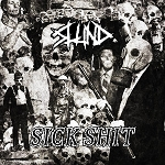 Slund/Sick Shit split 7