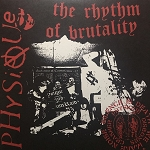 Physique - The Rhythm of Brutality 10