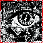 Satanic Malfunctions/Cause of Divorce split 12
