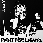 Ability - Fight For Lights EP