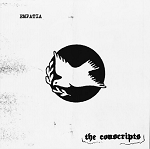 Conscripts - Empatia flexi