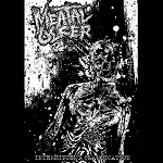 Meatal Ulcer - Intermittent Claudication EP