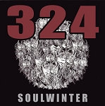 324 - Soulwinter EP (USED)