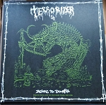 Terrorizer - Before the Downfall 1987-1989 2xLP+CD