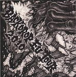 See You in Hell/Systematic Death split 7