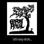 Birth Ritual - Witching Metal EP (USED)