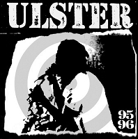 Ulster - 95/96 EP