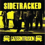 Sidetracked/Gaz-66 Intrusion split 7