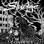 Sludge - Conduct LP
