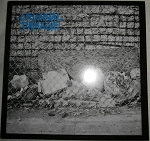 Criminal Damage - self-titled LP (USED)