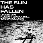 Limbs Bin/Kusari Gama Kill/Tacomaniacx 3-way split tape