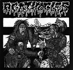 Agathocles/Rust split 12