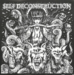 Self-Deconstruction/Archagathus split 7