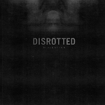 Disrotted - Divination LP