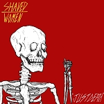 Shaved Women - Just Death LP