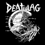 Deathlag - Prisoner/War tape
