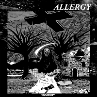 Allergy - Smog tape