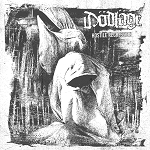 Dodlage - Hostile Regression LP