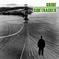 Gride/Sidetracked split 10