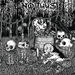 Noituus - self-titled EP