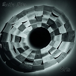 Knife Hits - Eris LP