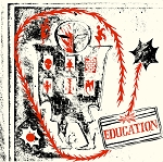 Education - Parenting Style EP