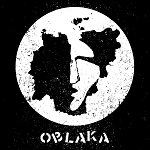 Oblaka - Insight flexi