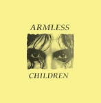 Armless Children - 9 Songs LP