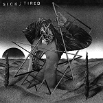 Sick/Tired / Triac split 12