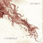 Autarch/Landbridge split 12