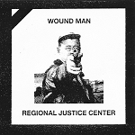 Wound Man/Regional Justice Center split 7
