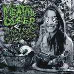 Meatal Ulcer - The Fog Had Begun To Churn With Flesh Enthusiasm CD
