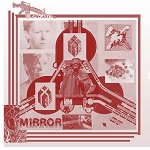 Mirror second EP