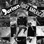 God's America/Durian split 7