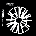 Uspand - Yes Point tape