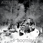 Autarch/Soothsayer split 12