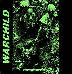 Warchild - No Victory in Death EP