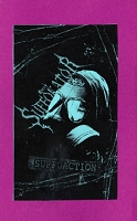 Herr Suffokator - Suffoaction tape
